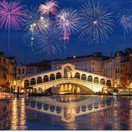 Special Offers Smart Hotel Holiday Venice